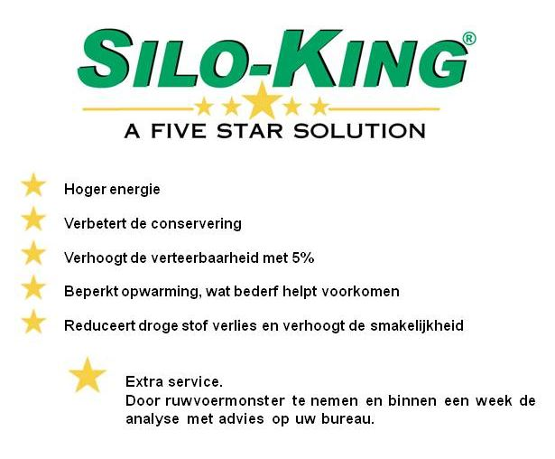 siloking2